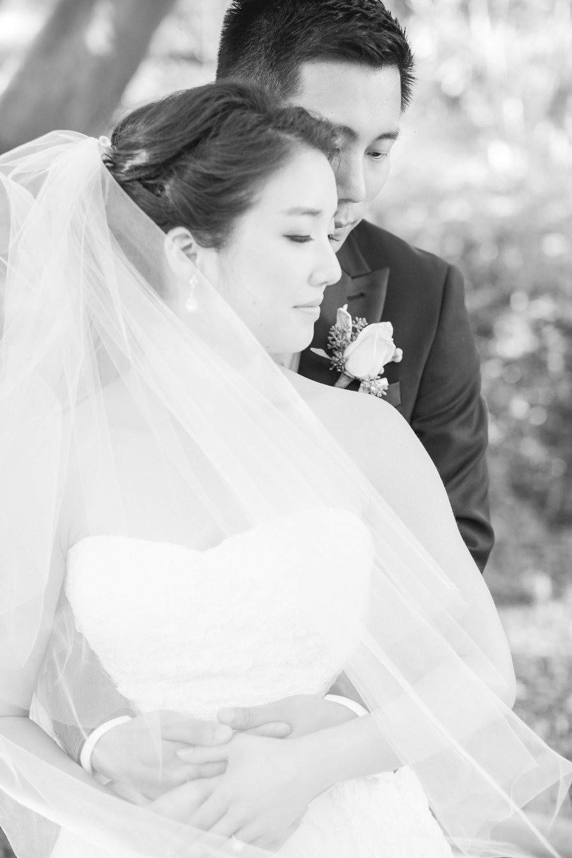 thisgirlnicole_jenny+sean_wedding-217.jpg