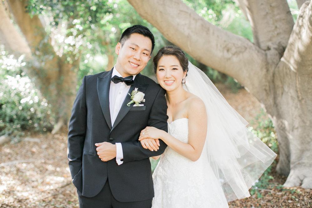thisgirlnicole_jenny+sean_wedding-229.jpg