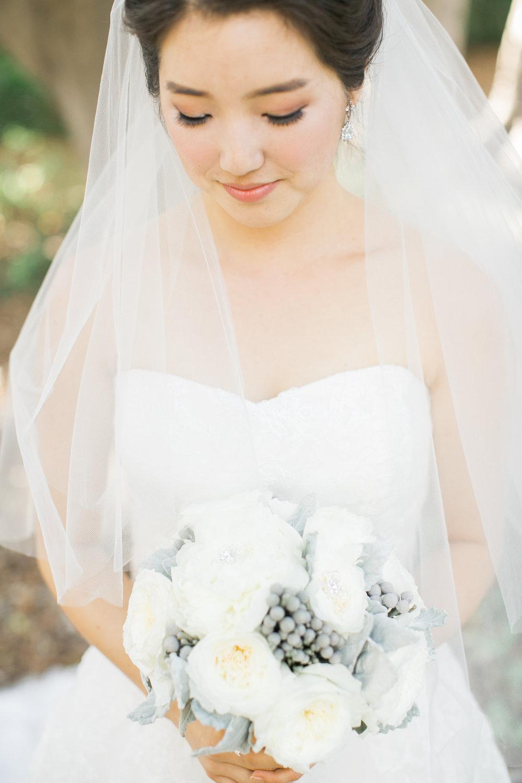 thisgirlnicole_jenny+sean_wedding-240.jpg