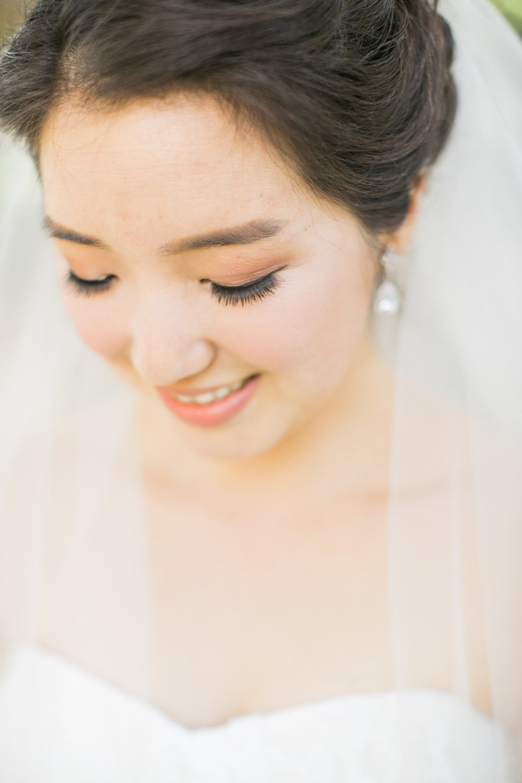 thisgirlnicole_jenny+sean_wedding-241.jpg
