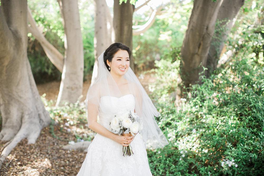 thisgirlnicole_jenny+sean_wedding-248.jpg