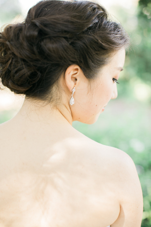 thisgirlnicole_jenny+sean_wedding-259.jpg