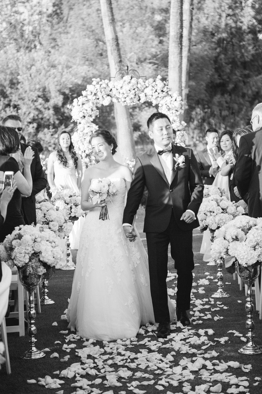 thisgirlnicole_jenny+sean_wedding-416.jpg