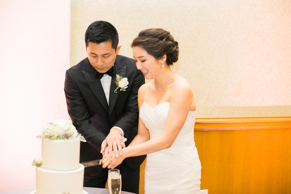 thisgirlnicole_jenny+sean_wedding-536.jpg