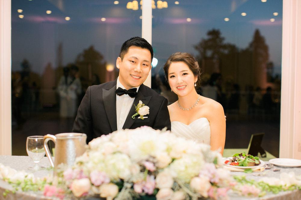 thisgirlnicole_jenny+sean_wedding-558.jpg