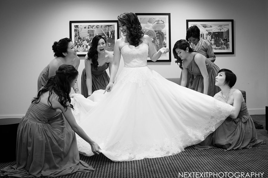 skirball-wedding-next-exit-photography_02.JPG
