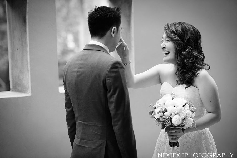 skirball-wedding-next-exit-photography_06.JPG