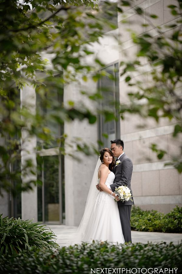 skirball-wedding-next-exit-photography_22.JPG