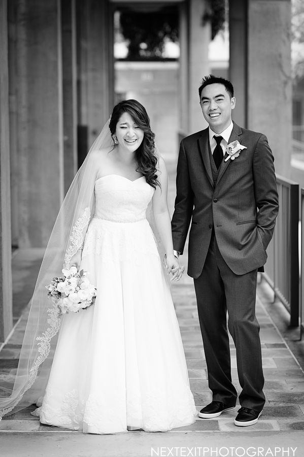 skirball-wedding-next-exit-photography_23.JPG