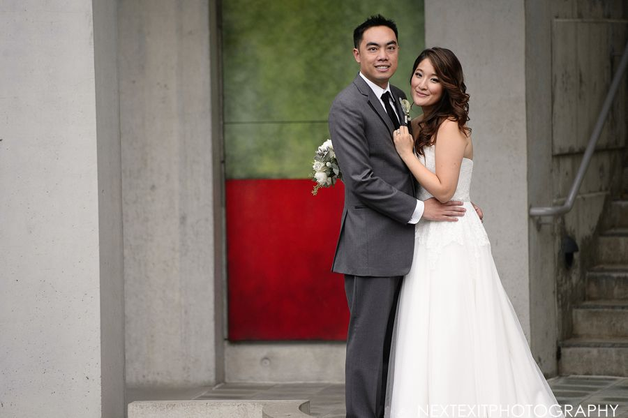 skirball-wedding-next-exit-photography_36.JPG