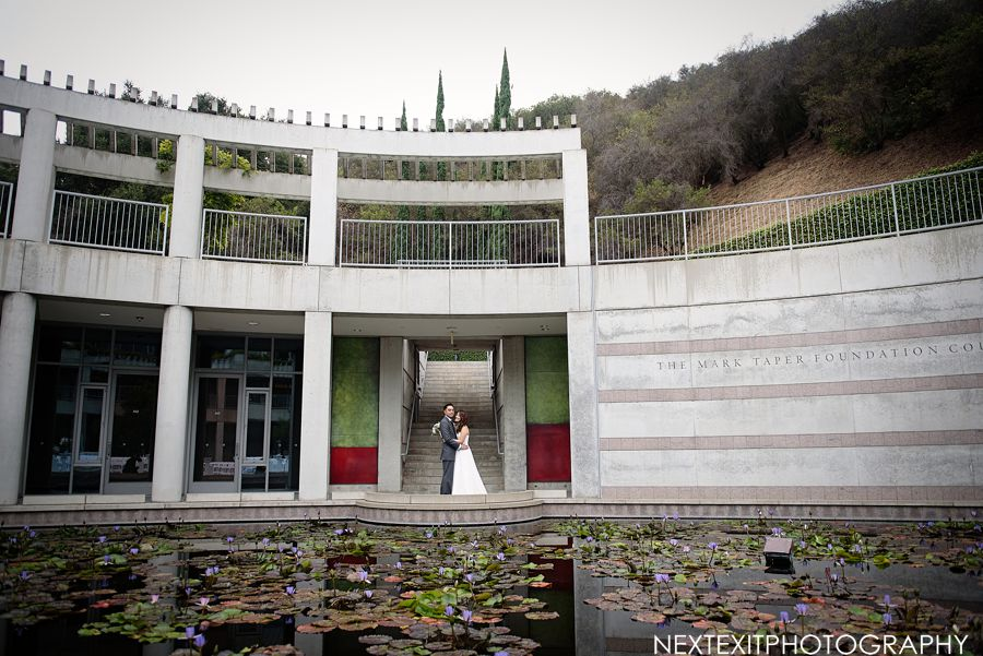 skirball-wedding-next-exit-photography_37.JPG