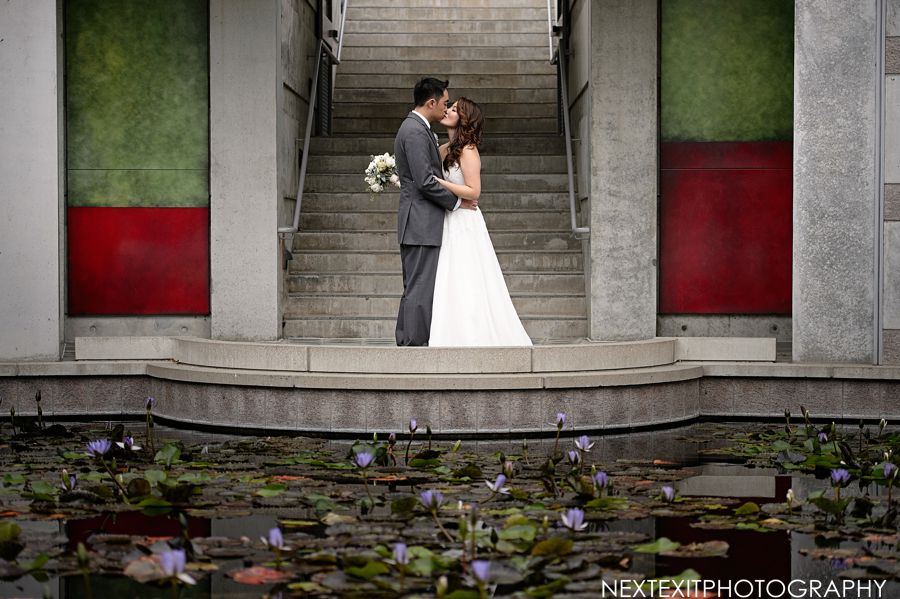skirball-wedding-next-exit-photography_38.JPG