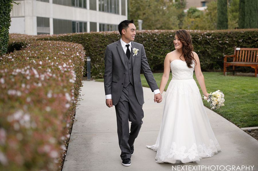 skirball-wedding-next-exit-photography_41.JPG