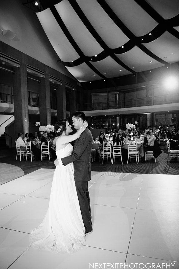 skirball-wedding-next-exit-photography_45.JPG