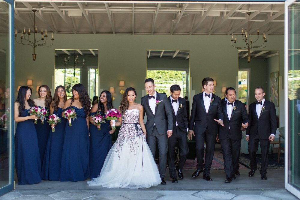 03 Bridal Party-0592.jpg