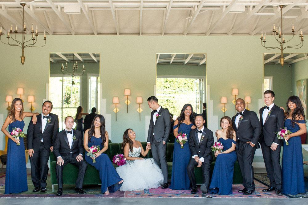 03 Bridal Party-0605.jpg