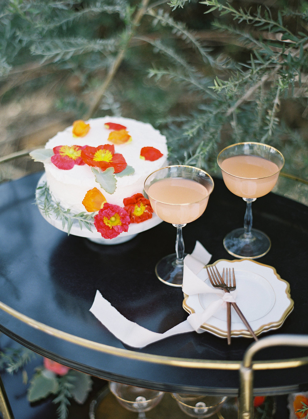 Cocktail_&_Cake_©_Oliver_Fly_Photography_6.jpg