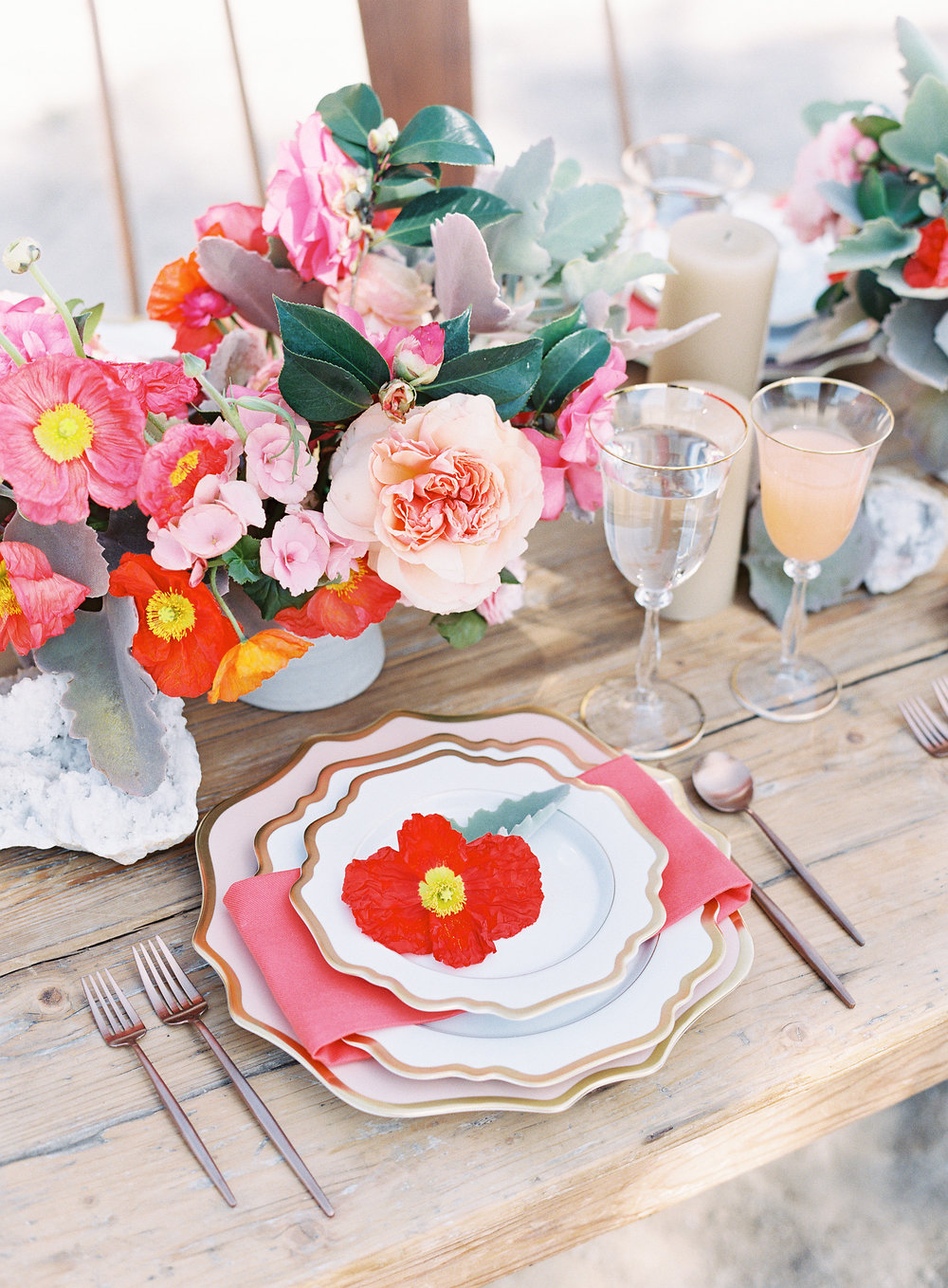 Tablescape_©_Oliver_Fly_Photography_15.jpg