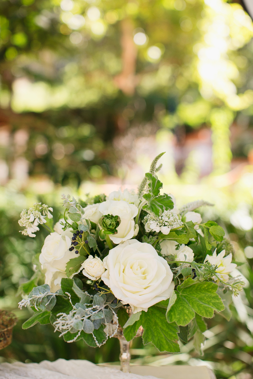 DMP-Elegant-Summer-Romance-Shoot-025.jpg