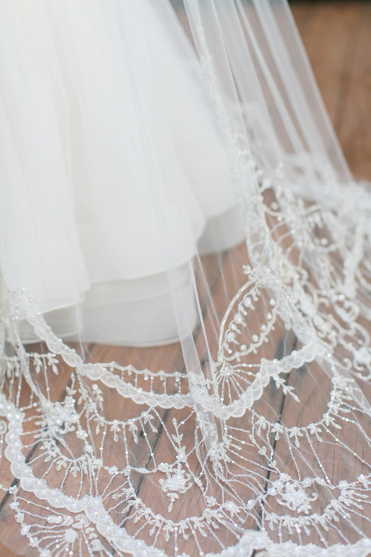 DMP-Elegant-Summer-Romance-Shoot-228.jpg