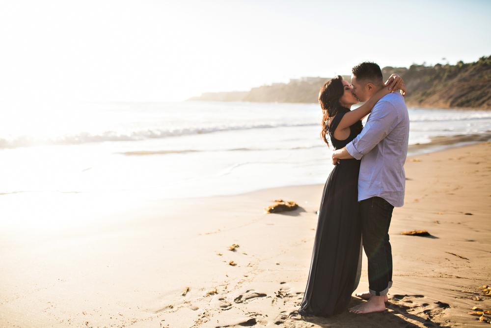 Engagement-021.jpg