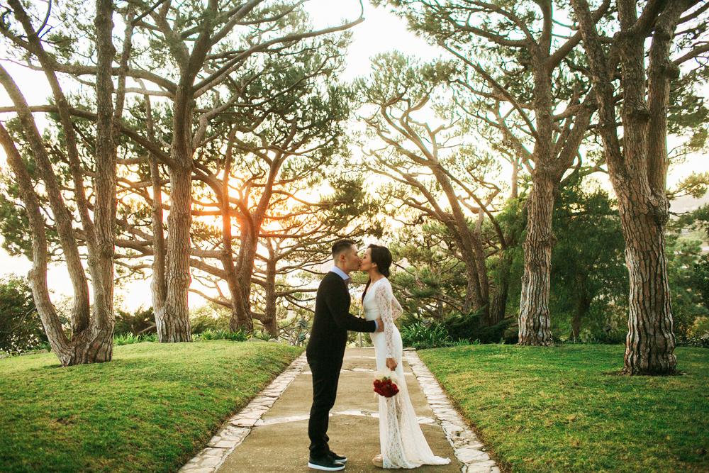 Engagement-076.jpg
