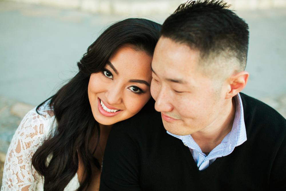 Engagement-097.jpg
