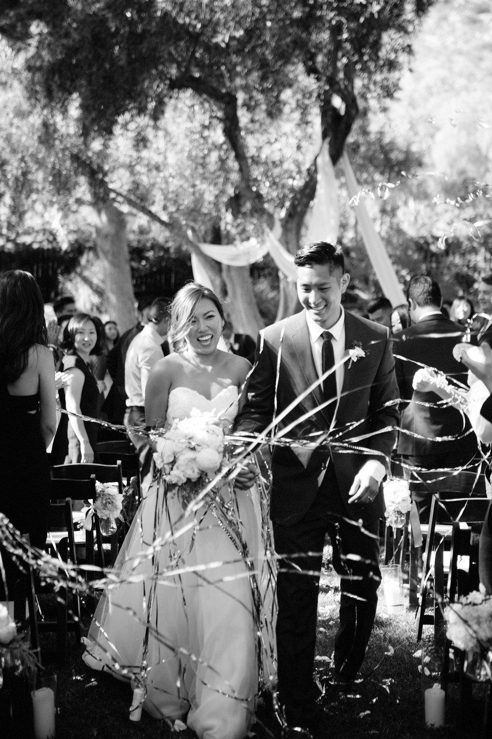 Ceremony-92.jpg