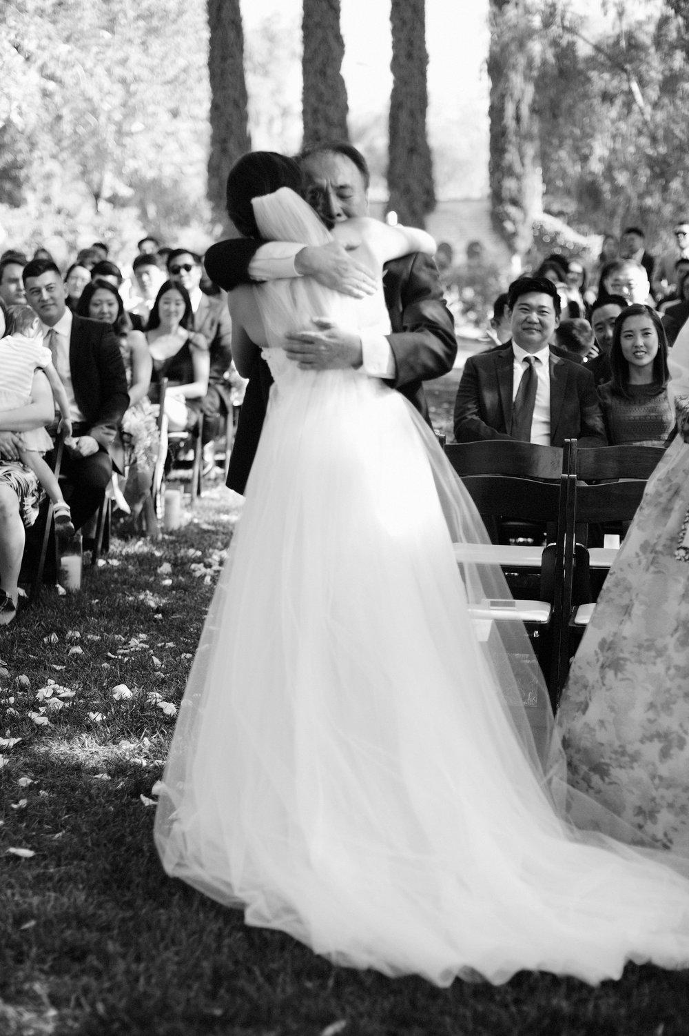 Ceremony-116.jpg