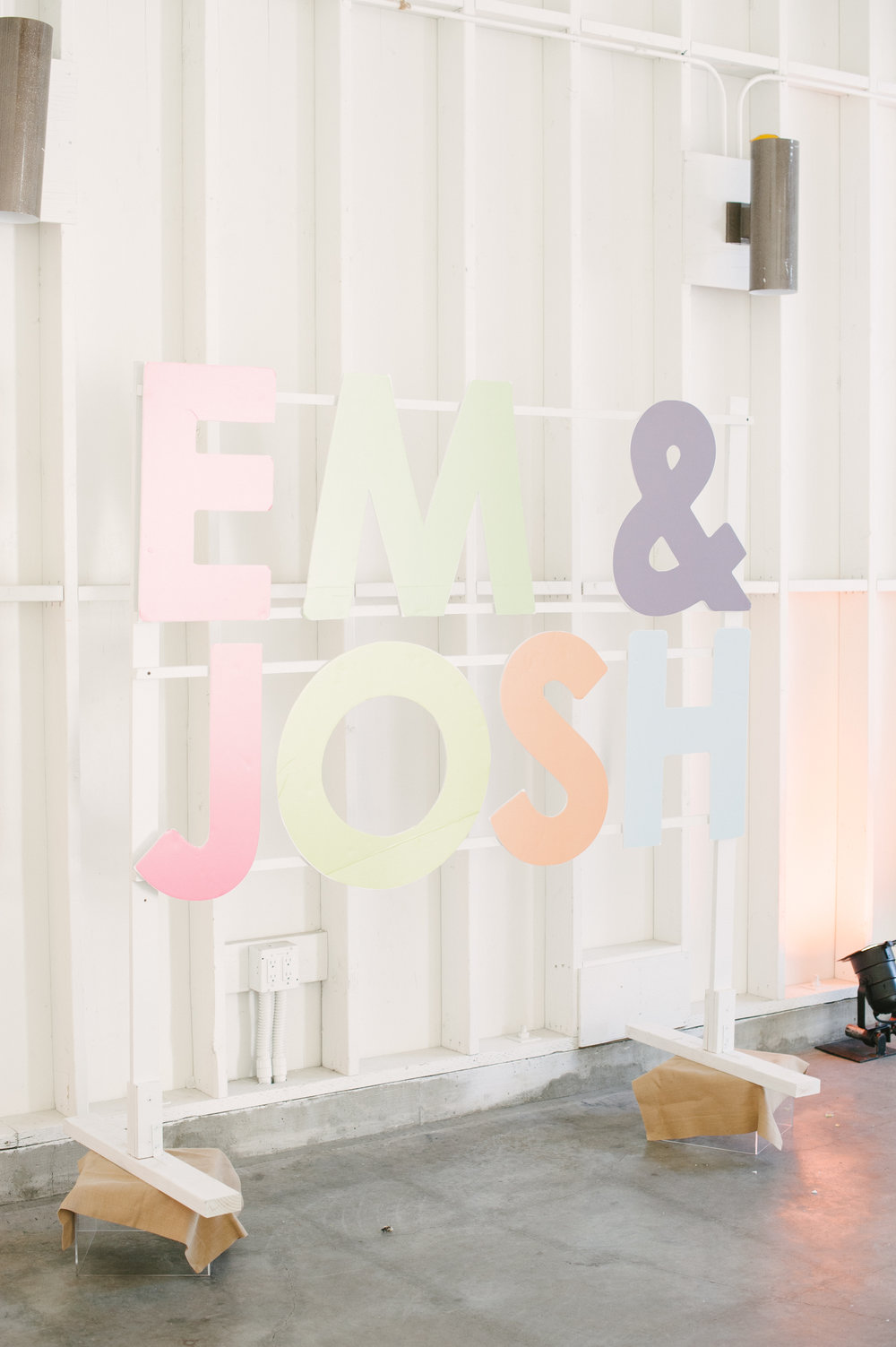 emily-josh-3.jpg