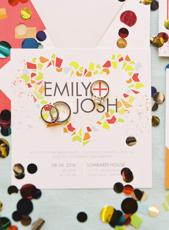 emily-josh-591.jpg