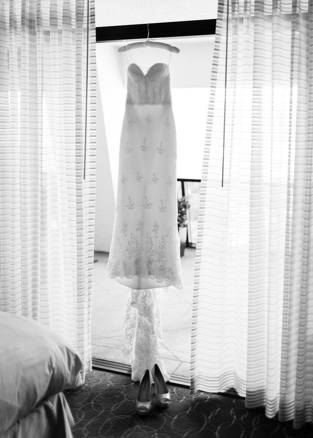 JessicaLynne-12.jpg
