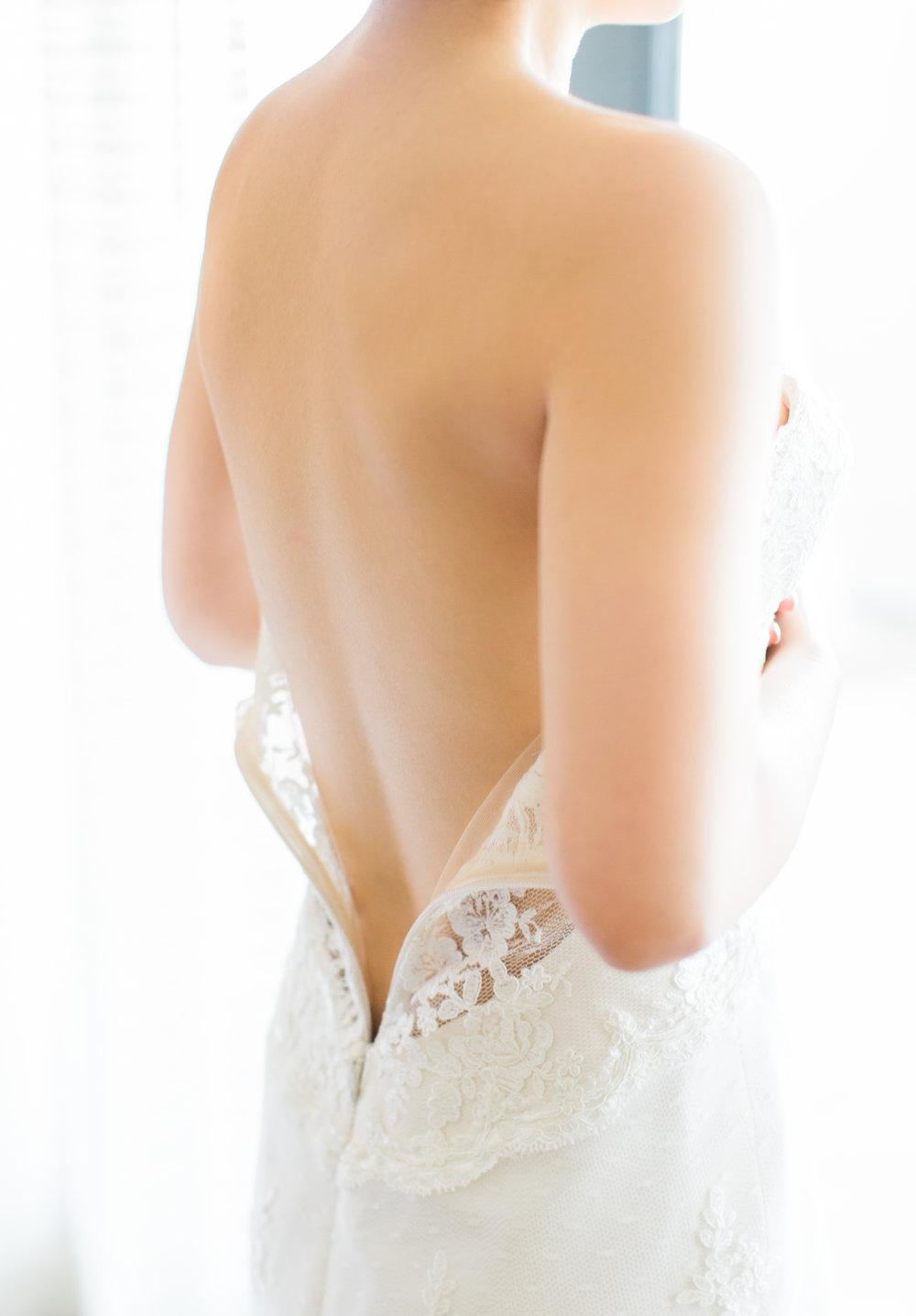JessicaLynne-69.jpg