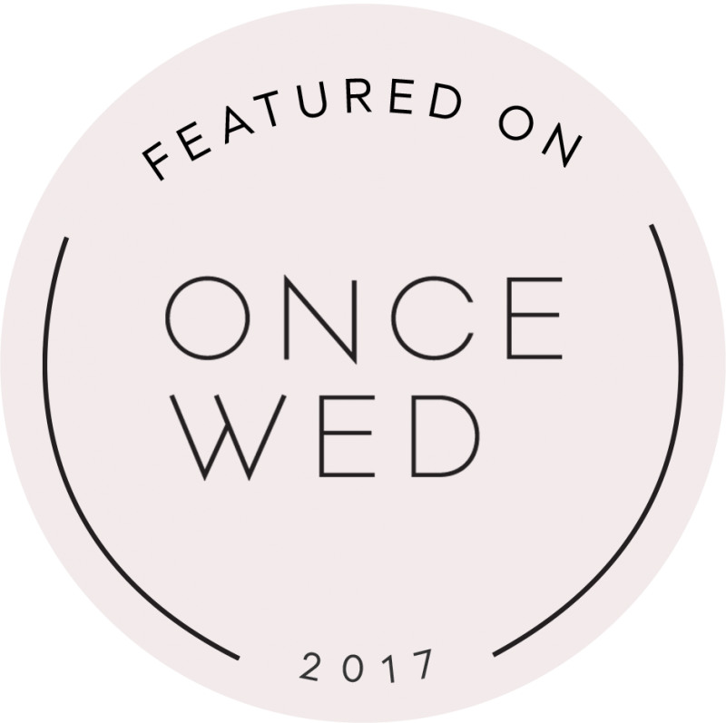 oncewed-badge-FEATURED-ON-2017-800x797.png