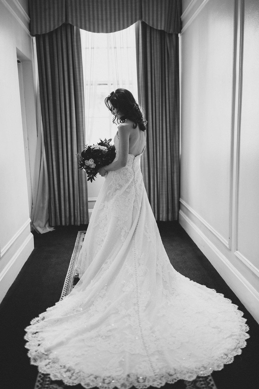 rachel_john_wedding_189.jpg
