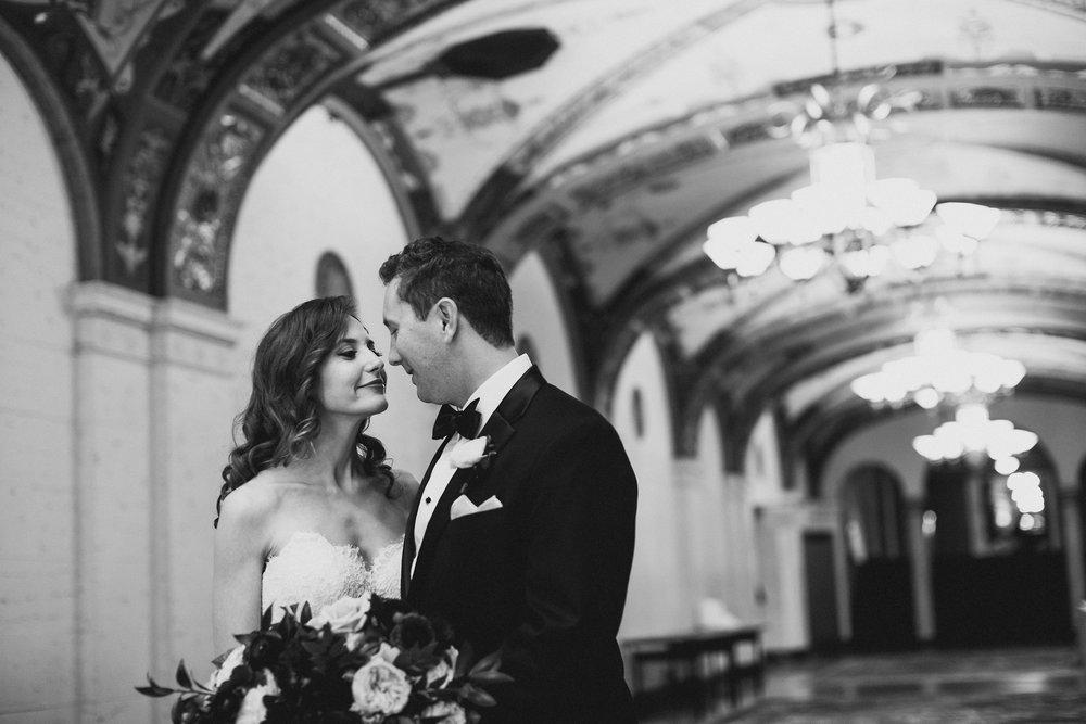 rachel_john_wedding_232.jpg