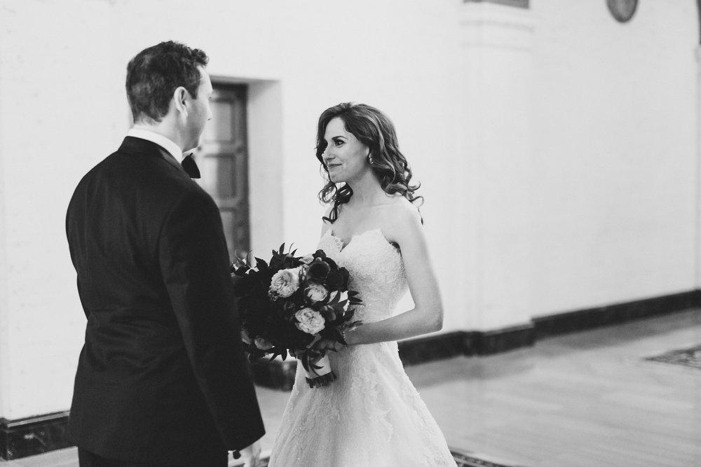 rachel_john_wedding_213.jpg