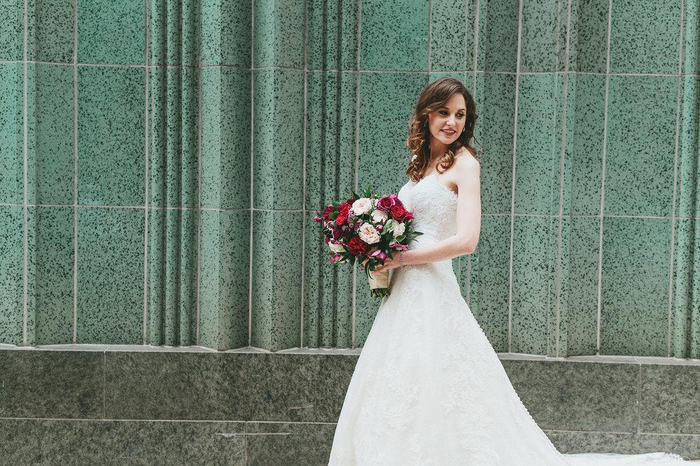 rachel_john_wedding_310.jpg