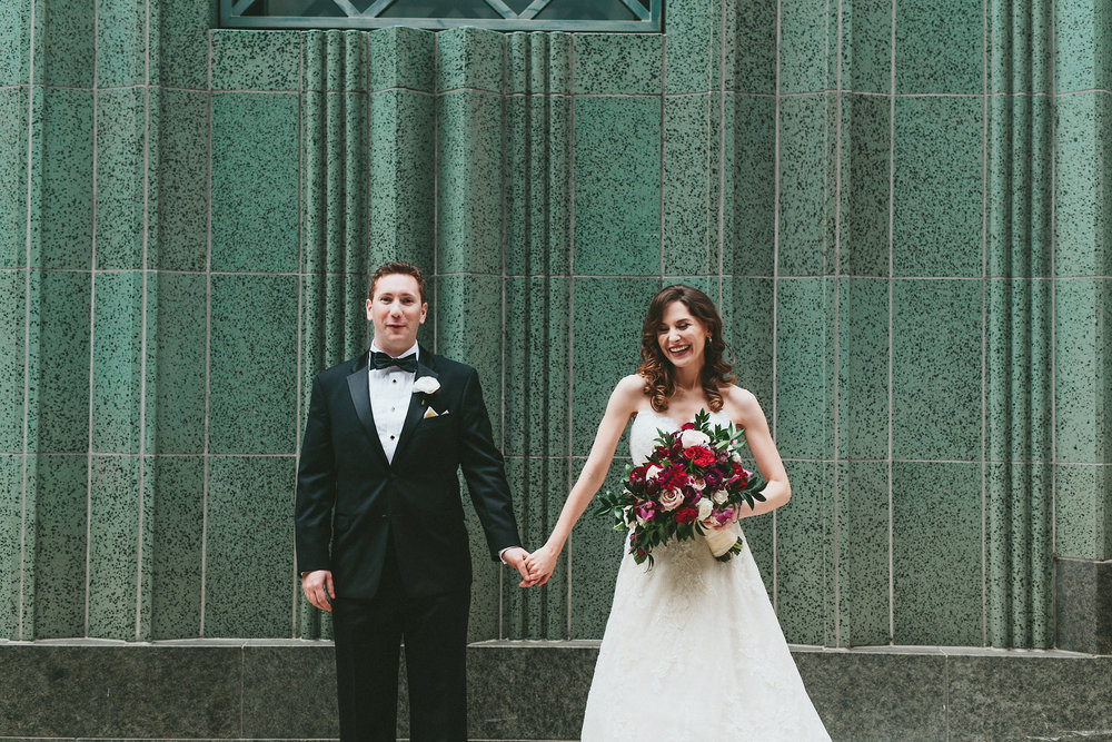 rachel_john_wedding_312.jpg
