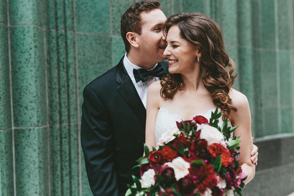 rachel_john_wedding_317.jpg