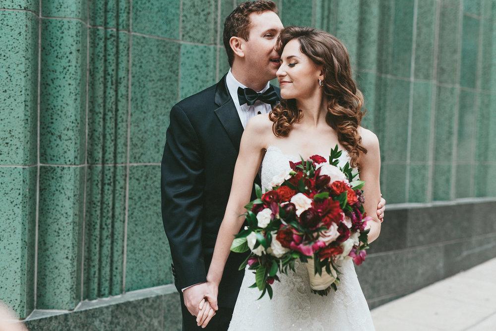 rachel_john_wedding_318.jpg