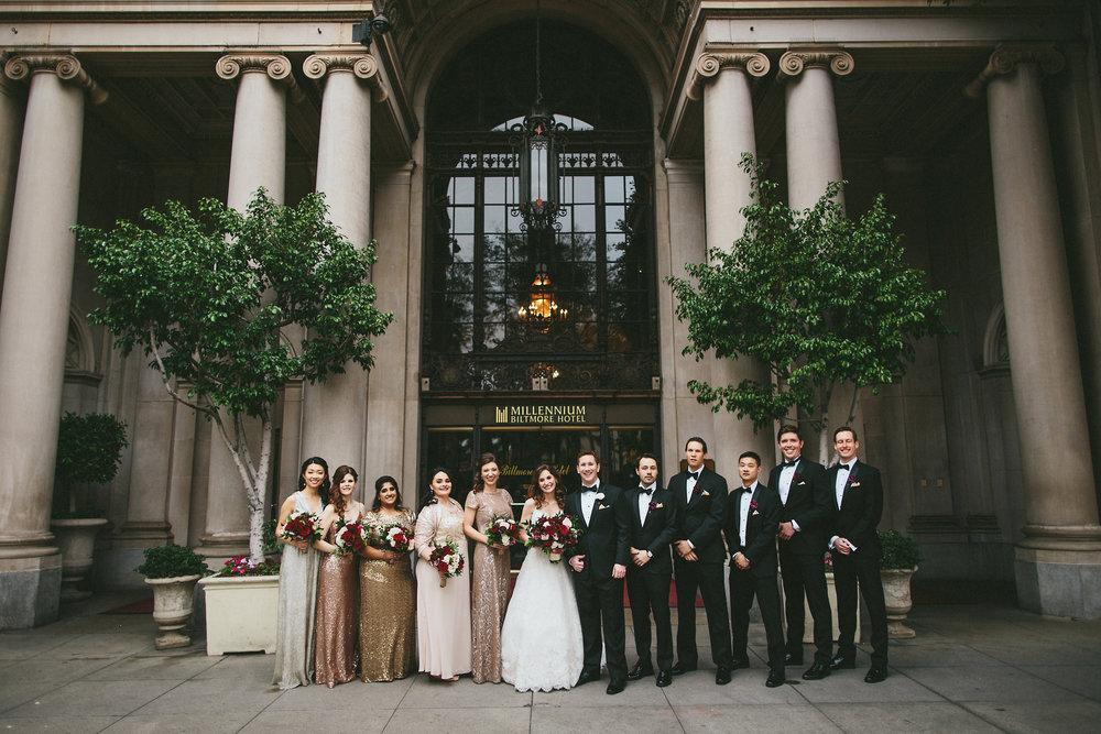 rachel_john_wedding_335.jpg