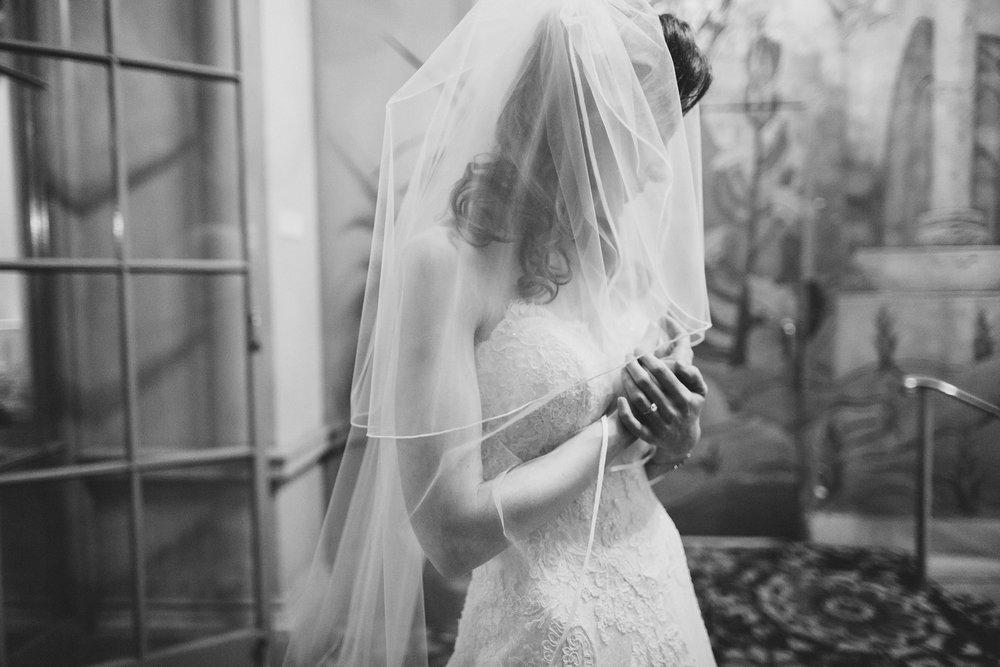 rachel_john_wedding_513.jpg