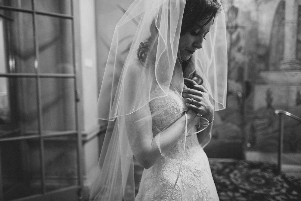 rachel_john_wedding_514.jpg