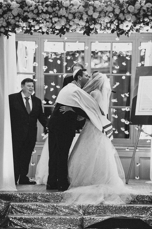 rachel_john_wedding_706.jpg