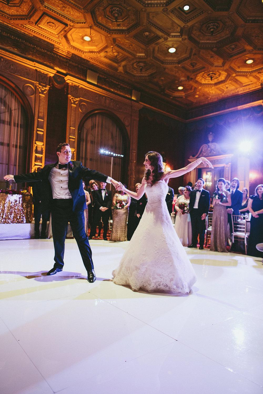 rachel_john_wedding_760.jpg