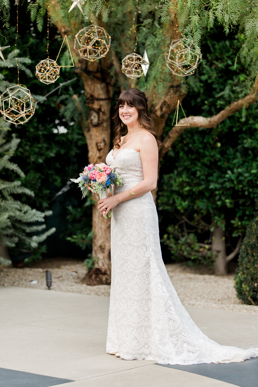 0244_Michael-and-Sarahs-wedding.jpg