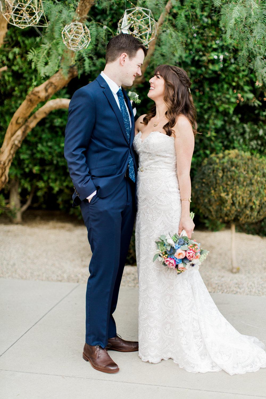 0276_Michael-and-Sarahs-wedding.jpg