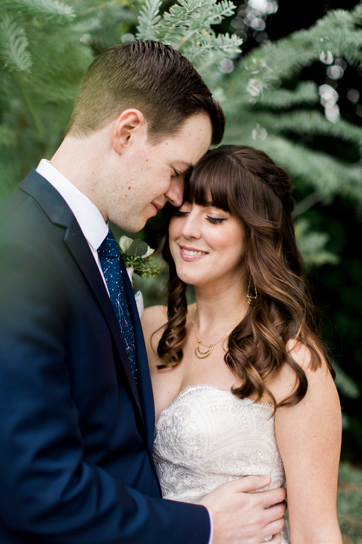0304_Michael-and-Sarahs-wedding.jpg
