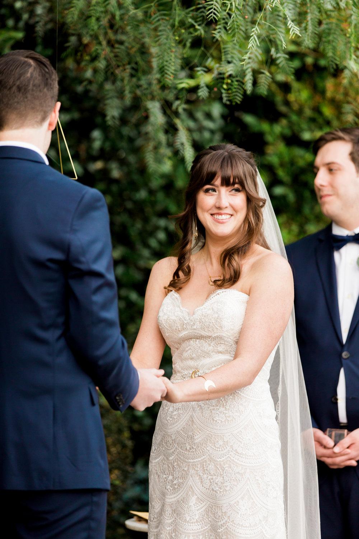 0647_Michael-and-Sarahs-wedding.jpg